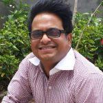 Ambuj_Kumar
