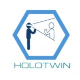Holotwin