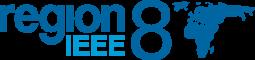 IEEE-Region-8-Logo1