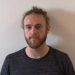 Jens Hove Bak