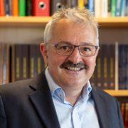 Peter-Lindgren