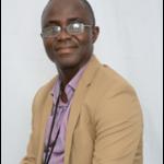 Samuel Tweneboah-Koduah