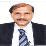 Sriganesh Rao