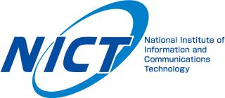 logo_NICT